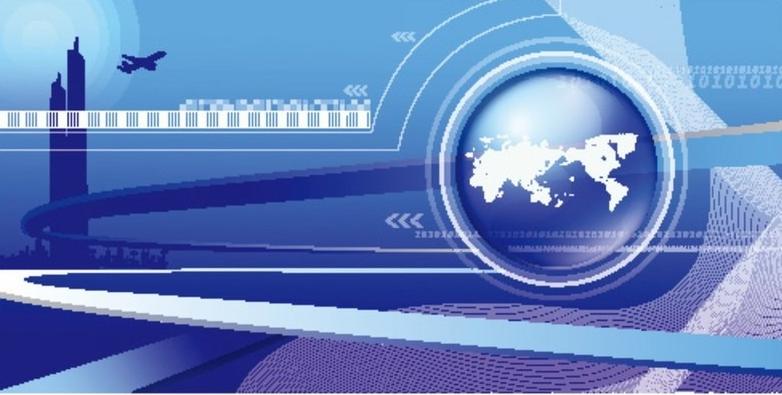 深圳市金诺恒科技有限公司--安防资质四级认证