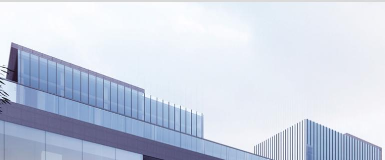 智人科技公司——ISO9000体系/ISO14000体系认证
