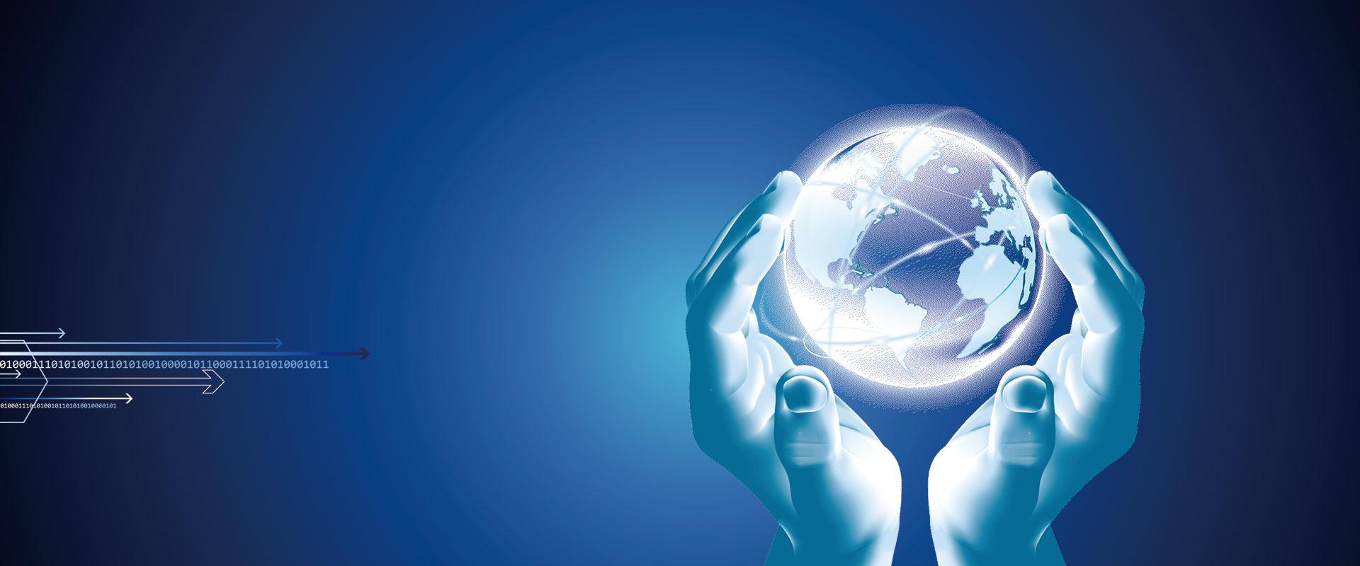 关于2020年深圳市基础研究面上项目的申报通知