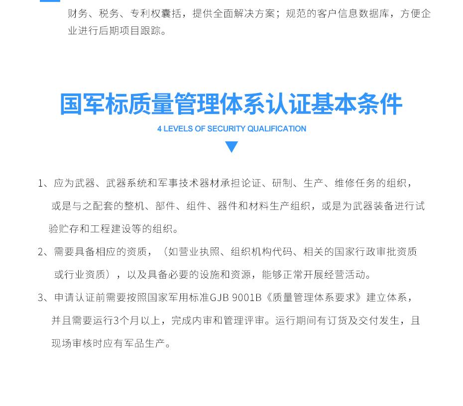 邦企信息军工四证_09