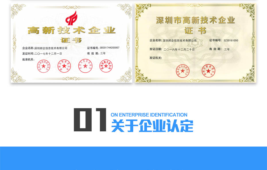 cmmi亚搏网络娱乐网页版
