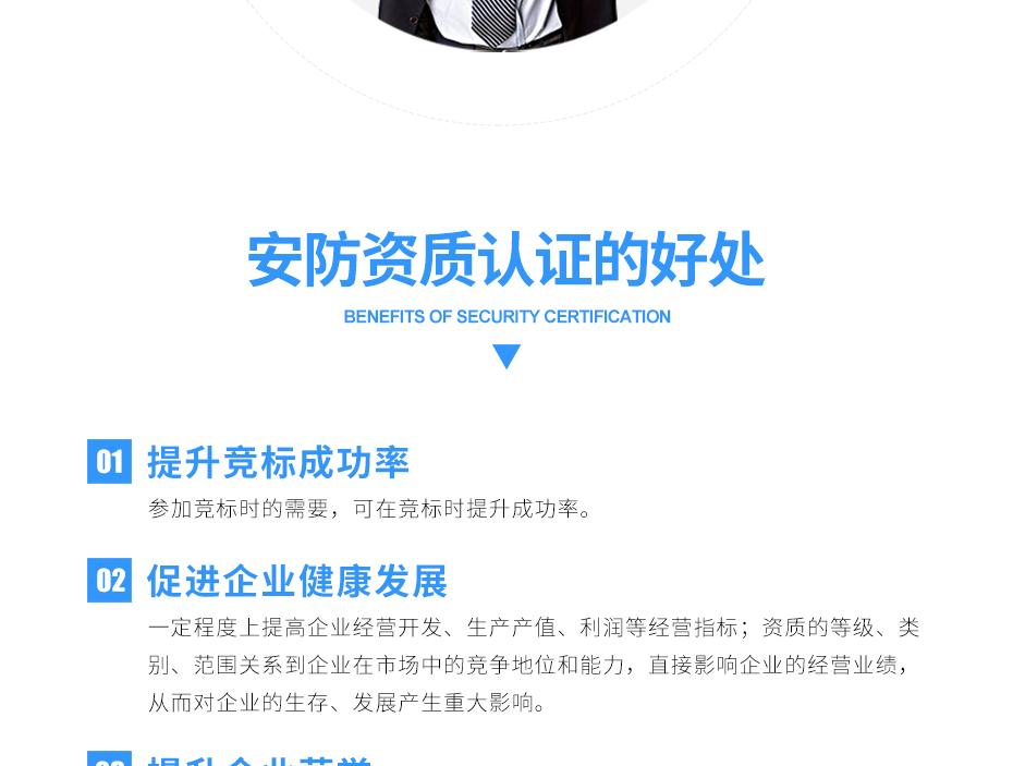 安防资质亚搏网络娱乐网页版_08