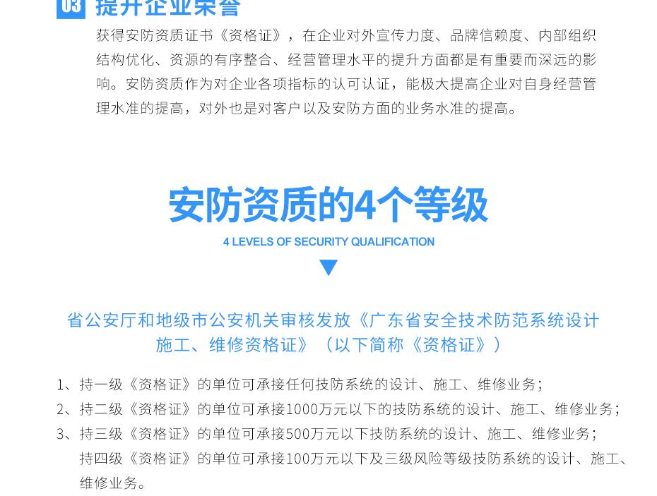 安防资质亚搏网络娱乐网页版_09