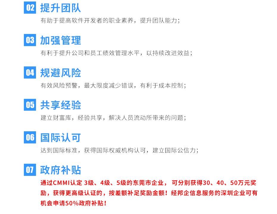CMMI亚搏网络娱乐网页版_09