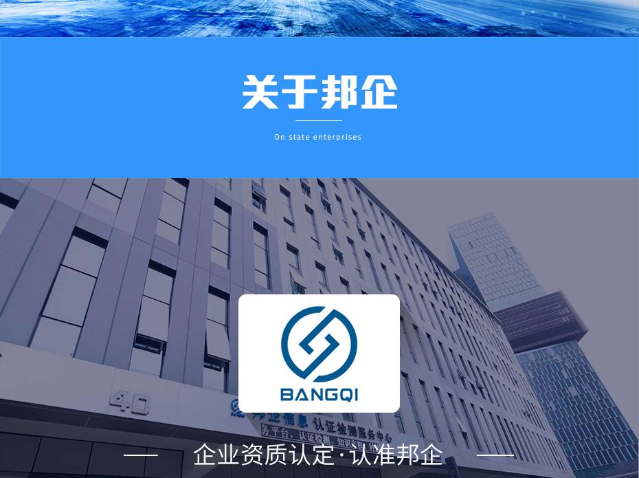 ISO20000亚搏网络娱乐网页版_02