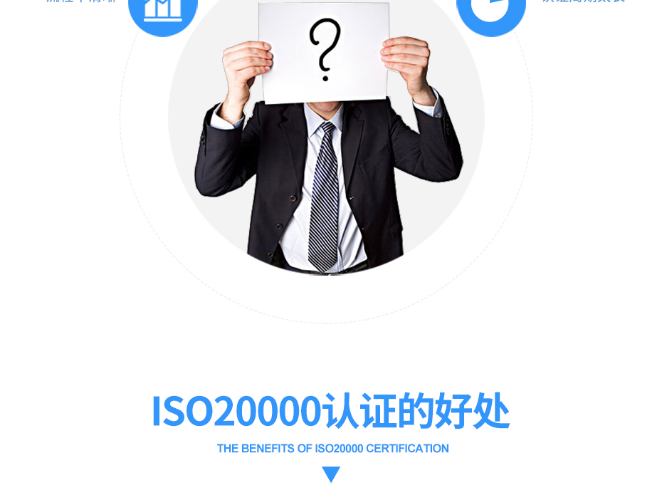 ISO20000亚搏网络娱乐网页版_08