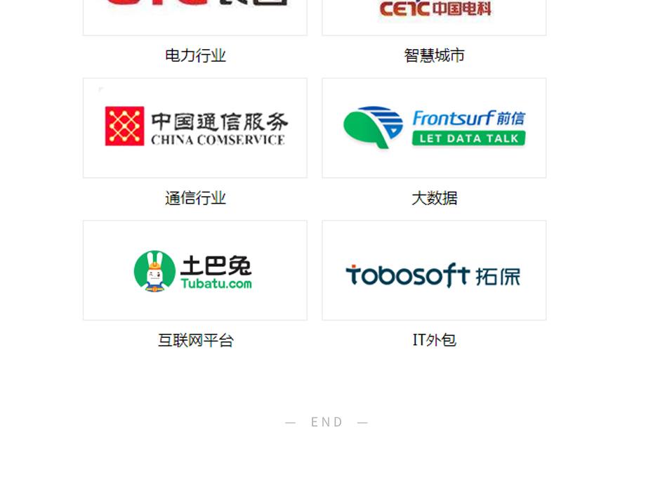 ISO20000亚搏网络娱乐网页版_15