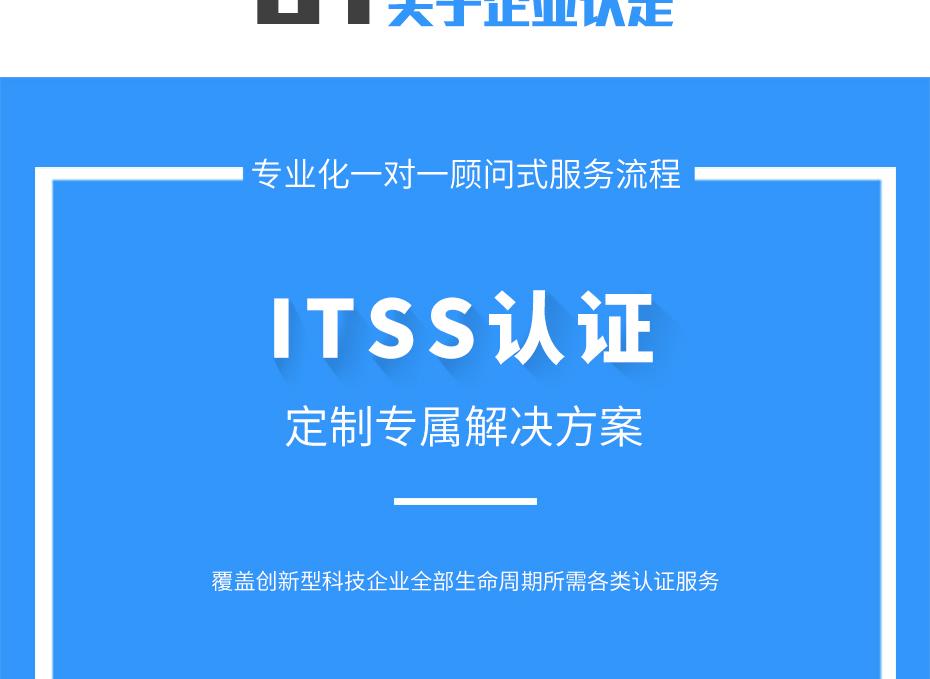 ITSS亚搏网络娱乐网页版_05