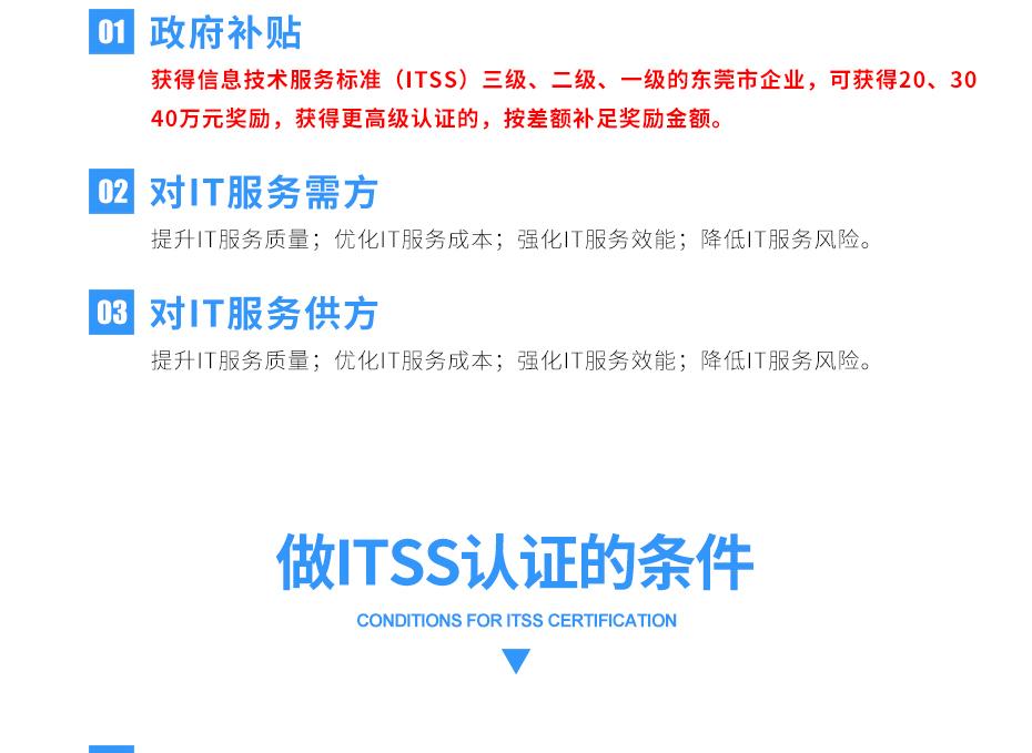 ITSS亚搏网络娱乐网页版_09