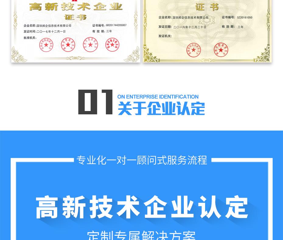 高新技术企业认定_04