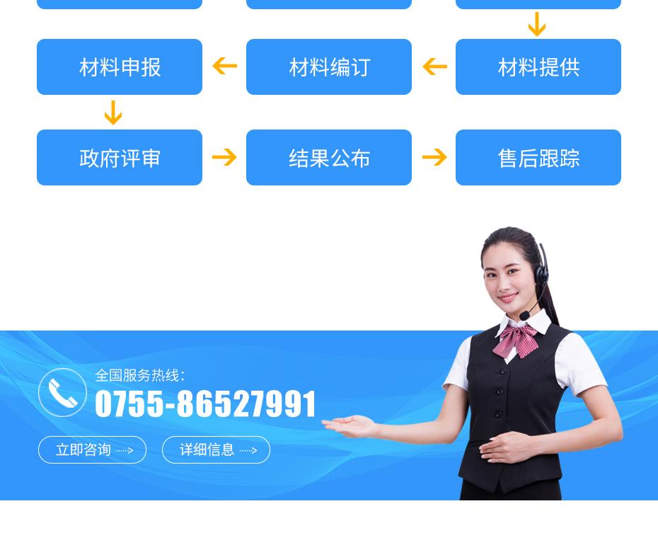 高新技术企业认定_12