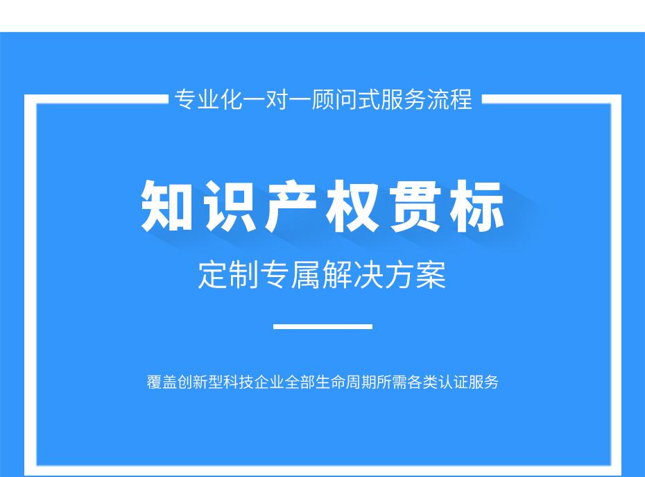 知识产权贯标_05